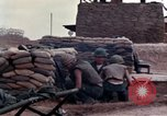 Image of 2nd Field Forces Vietnam, 1968, second 30 stock footage video 65675052313