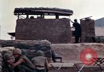 Image of 2nd Field Forces Vietnam, 1968, second 32 stock footage video 65675052313