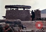 Image of 2nd Field Forces Vietnam, 1968, second 33 stock footage video 65675052313