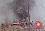 Image of 2nd Field Forces Vietnam, 1968, second 46 stock footage video 65675052313