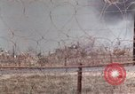 Image of 2nd Field Forces Vietnam, 1968, second 51 stock footage video 65675052313