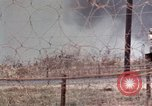 Image of 2nd Field Forces Vietnam, 1968, second 53 stock footage video 65675052313
