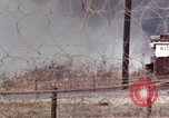Image of 2nd Field Forces Vietnam, 1968, second 57 stock footage video 65675052313