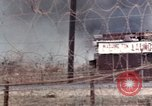 Image of 2nd Field Forces Vietnam, 1968, second 58 stock footage video 65675052313