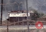 Image of 2nd Field Forces Vietnam, 1968, second 59 stock footage video 65675052313