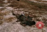 Image of United States troops Tan Son Nhut Vietnam, 1968, second 54 stock footage video 65675052315