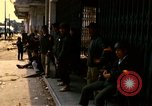 Image of United States troops Hue Vietnam, 1968, second 62 stock footage video 65675052322