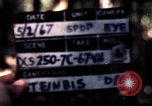 Image of United States 25th Infantry Division Vietnam, 1967, second 2 stock footage video 65675052325