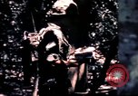 Image of United States 25th Infantry Division Vietnam, 1967, second 11 stock footage video 65675052325