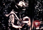 Image of United States 25th Infantry Division Vietnam, 1967, second 15 stock footage video 65675052325