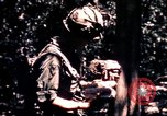 Image of United States 25th Infantry Division Vietnam, 1967, second 17 stock footage video 65675052325