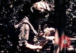 Image of United States 25th Infantry Division Vietnam, 1967, second 18 stock footage video 65675052325