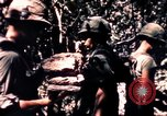 Image of United States 25th Infantry Division Vietnam, 1967, second 19 stock footage video 65675052325