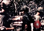 Image of United States 25th Infantry Division Vietnam, 1967, second 20 stock footage video 65675052325