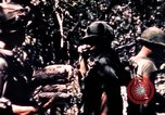 Image of United States 25th Infantry Division Vietnam, 1967, second 21 stock footage video 65675052325
