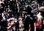 Image of United States 25th Infantry Division Vietnam, 1967, second 22 stock footage video 65675052325