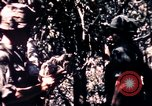 Image of United States 25th Infantry Division Vietnam, 1967, second 24 stock footage video 65675052325