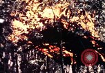 Image of United States 25th Infantry Division Vietnam, 1967, second 48 stock footage video 65675052325