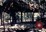 Image of United States 25th Infantry Division Vietnam, 1967, second 53 stock footage video 65675052325