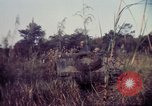 Image of 25th Infantry Division troops Vietnam, 1967, second 14 stock footage video 65675052329