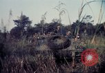 Image of 25th Infantry Division troops Vietnam, 1967, second 15 stock footage video 65675052329