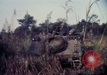 Image of 25th Infantry Division troops Vietnam, 1967, second 16 stock footage video 65675052329