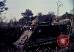 Image of 25th Infantry Division troops Vietnam, 1967, second 18 stock footage video 65675052329