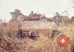 Image of 25th Infantry Division troops Vietnam, 1967, second 27 stock footage video 65675052329