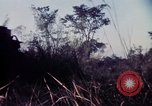 Image of 25th Infantry Division troops Vietnam, 1967, second 34 stock footage video 65675052329