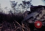 Image of 25th Infantry Division troops Vietnam, 1967, second 37 stock footage video 65675052329