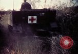Image of 25th Infantry Division troops Vietnam, 1967, second 48 stock footage video 65675052329