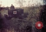 Image of 25th Infantry Division troops Vietnam, 1967, second 51 stock footage video 65675052329