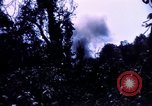 Image of 25th Infantry Division troops Vietnam, 1967, second 6 stock footage video 65675052331