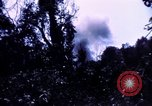 Image of 25th Infantry Division troops Vietnam, 1967, second 7 stock footage video 65675052331