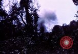 Image of 25th Infantry Division troops Vietnam, 1967, second 8 stock footage video 65675052331