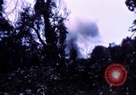 Image of 25th Infantry Division troops Vietnam, 1967, second 9 stock footage video 65675052331