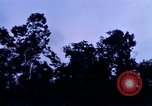 Image of 25th Infantry Division troops Vietnam, 1967, second 18 stock footage video 65675052331