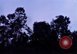 Image of 25th Infantry Division troops Vietnam, 1967, second 22 stock footage video 65675052331