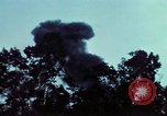 Image of 25th Infantry Division troops Vietnam, 1967, second 33 stock footage video 65675052331