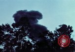 Image of 25th Infantry Division troops Vietnam, 1967, second 35 stock footage video 65675052331