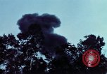 Image of 25th Infantry Division troops Vietnam, 1967, second 36 stock footage video 65675052331