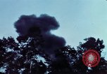 Image of 25th Infantry Division troops Vietnam, 1967, second 38 stock footage video 65675052331