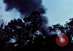 Image of 25th Infantry Division troops Vietnam, 1967, second 39 stock footage video 65675052331