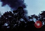 Image of 25th Infantry Division troops Vietnam, 1967, second 40 stock footage video 65675052331