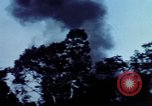 Image of 25th Infantry Division troops Vietnam, 1967, second 45 stock footage video 65675052331