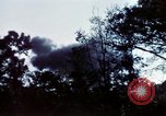 Image of 25th Infantry Division troops Vietnam, 1967, second 61 stock footage video 65675052331