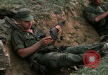 Image of US Marines in Battle of Hue Hue Vietnam, 1968, second 7 stock footage video 65675052333