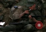 Image of US Marines in Battle of Hue Hue Vietnam, 1968, second 26 stock footage video 65675052333