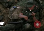 Image of US Marines in Battle of Hue Hue Vietnam, 1968, second 29 stock footage video 65675052333
