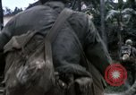 Image of H Company 2nd Battalion 5th Marines Hue Vietnam, 1968, second 15 stock footage video 65675052334
